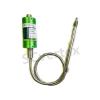 供应PT3616齐平膜片高温熔体压力传感器