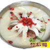 龙鼎竹荪鹅火锅加盟/卤鹅技术/香辛料/厨具