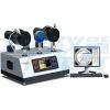 供应湖南ZT5610C全自动液压校验仪