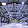 扬州优质新型钢结构建材【特价供应】——钢结构哪家强feflaewafe