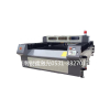 供应金属非金属混合激光切割机 板材加工混合激光切割机一体机