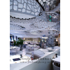 供应各类餐饮空间设计与装修,上海专业公司 .