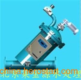 供应电子水处理器,全自动黄锈水处理器,旁流水处理器