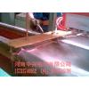 供应长春U型螺栓超音频锻造加热设备≤透热≥高频加热炉报价