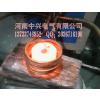 供应沈阳选GOU螺栓螺母高频锻造加热炉#新型高中频透热设备