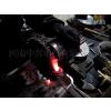 供应江苏16KW高频感应焊接机ㄨ锯片高频钎焊机