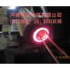 供应山西传动轴高频淬火设备/超音频淬火机