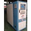 供应200度油温机,模温机,高温油温机