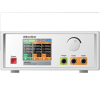供应移动电源测试仪器