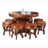 厦门红木家具/红木家具哪里找/海沧红木家具【左氏红木】