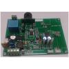 供应LM-3401P 单相电量采集模块