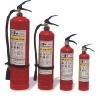 西京消防器材厂提供划算的西安地毯防火液,产品有保障