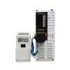 供应日本岩崎IWATSU 半导体曲线图示仪 IGBT测试系统 CS-5000系列 CS-5300