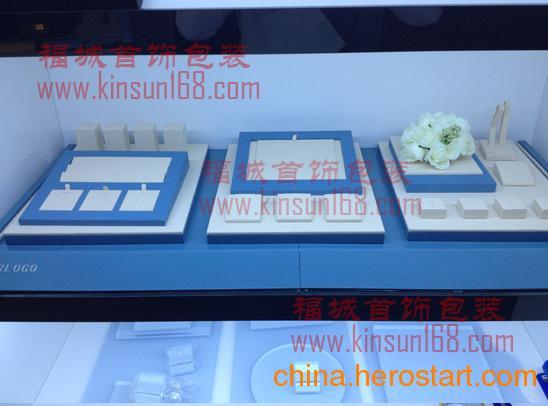 供应高档珠宝展示道具,钻石道具,首饰托盘,厂家直销