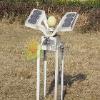 扬州哪里有供应优质的新型太阳能发电系统,信誉好的新型太阳能发电系统