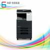 供应和承信息_复印机_C281复印机