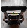 供应铝合金拉杆箱、铝合金箱定制、铝合金航模箱、铝合金工具箱、铝合金仪器箱、铝合金周转箱。