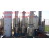 供应水处理机热风循环烘箱安装图纸
