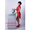 供应宁波温州杭州投币刷卡式洗衣机