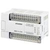 供应江苏三菱产品网专供FX2N系列三菱PLC一级代理现货
