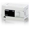 供应 南京三菱PLC专业FX3U系列产品网专供厂家一级代理