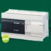 供应三菱FX3G系列PLC厂家直销网欢迎询价优惠多多