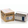 供应三菱FX系列PLC大量现货厂家直销报价网欢迎询价