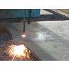 供应钢板下料|西安碑林区钢板|西安柯华钢铁