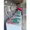 供应校园投币洗衣机工厂投币洗衣机