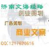 供应济南设立分公司申请可行性研究报告