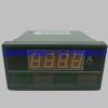 供应安东LU-DP3AA-C300电流表