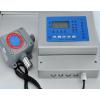 供应RBK-6000一氧化碳报警器
