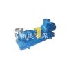 供应多用途的IH型化工离心泵
