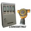 供应SNK6000一氧化碳报警器