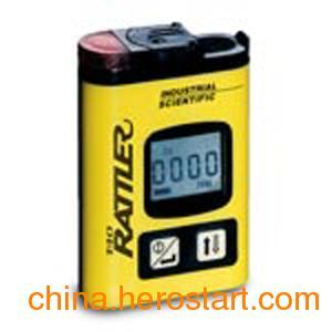 供应辽宁阜新一氧化碳检测仪T40一氧化碳报警仪