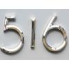 供应苏州三维立体发光字价格 三维立体发光字制作厂家