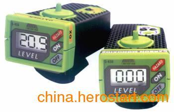 供应BS-450一氧化碳检测仪
