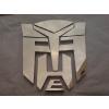 供应精品不锈钢字制作价格 苏州精品不锈钢字加工厂家