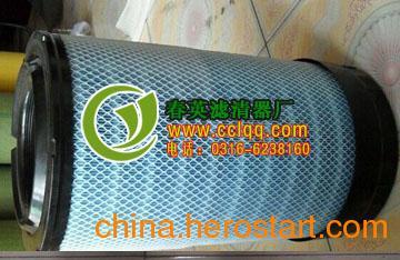 供应3222188151阿特拉斯空气滤芯