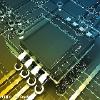 恒泰科技_优秀的薄膜开关公司,体贴的许昌恒泰科技