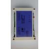 供应LM-3308k 8路K型热电偶采集模块