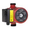 供应格兰富家用循环泵UPBASIC25-10 UPB32-10地暖暖气空调专用循环泵
