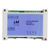 供应LM-3204 4路模拟量输出模块