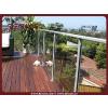 供应别墅楼顶槽管栏杆