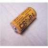 供应FDK 富士 电池 CR23 8.L