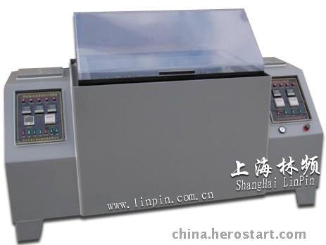 供应 上海硫化氢气体腐蚀性测试试验机