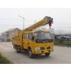 供应北京高空作业车出租,公司以优惠合理的价格、安全快捷的渠道