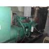 供应柴油发电机组零部件的正确清洗