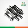 供应佛山科东厂家专业生产22-7管普磁磁力架,三天内发货
