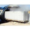 供应空翻加气砌块设备厂家|粉煤灰加气砌块生产线|加气砌块生产线